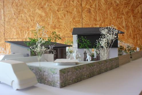 とある工務店社屋の計画案です!!_f0165030_14204691.jpg