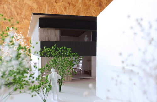 とある工務店社屋の計画案です!!_f0165030_14204749.jpg
