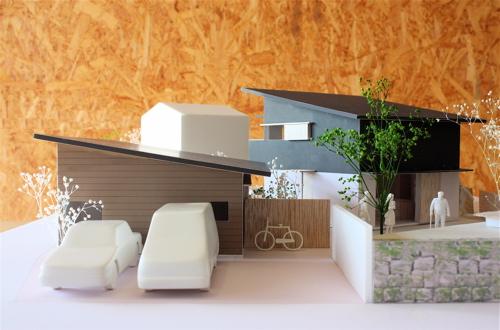 とある工務店社屋の計画案です!!_f0165030_14204862.jpg