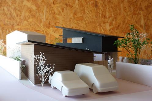 とある工務店社屋の計画案です!!_f0165030_14204887.jpg