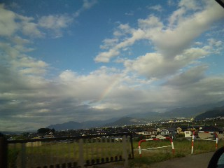 長野の虹_a0103940_2013186.jpg