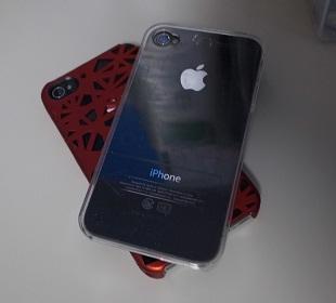 iPhone5の行方_c0217853_9203284.jpg