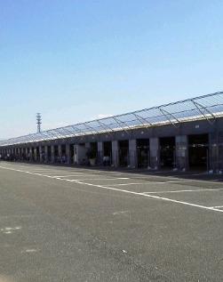 福岡の市場へ_b0137969_20383266.jpg