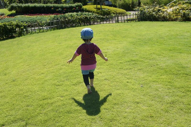 ゆいの花公園  2011.9.18_e0223771_194327.jpg
