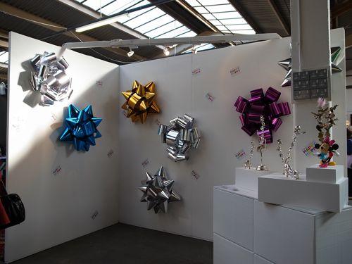 ロンドンデザインフェスティバル その5_b0141474_11494476.jpg