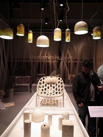 ロンドンデザインフェスティバル その5_b0141474_125265.jpg