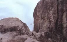 蒙古南征-制霸中國最後決戰 崖山戰役_e0040579_89187.jpg