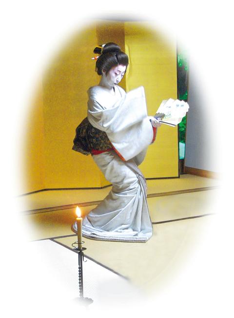 料亭 辰柳にて_c0154588_18143862.jpg