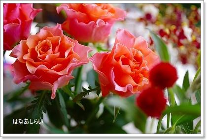 お花の日!!_c0207890_0244131.jpg