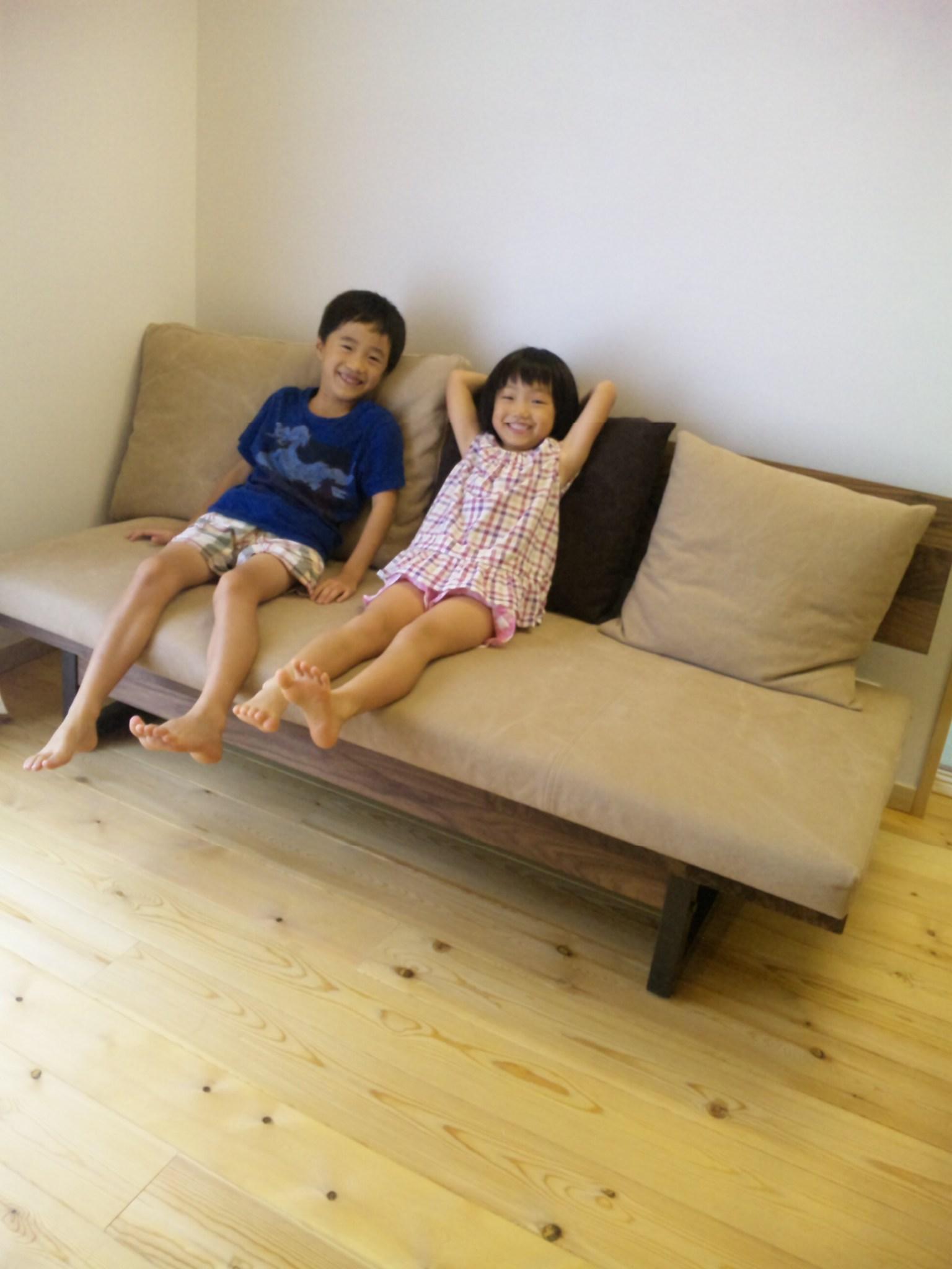 熊本県宇土市 K様邸_b0210091_13471672.jpg