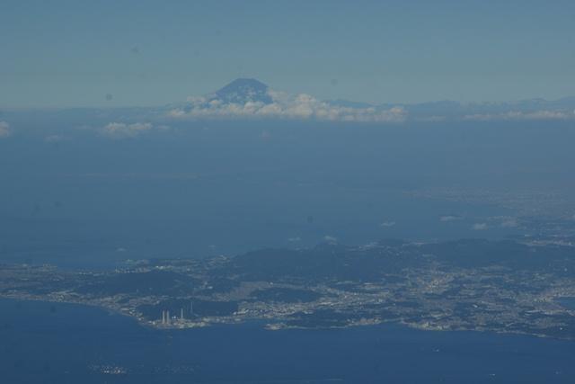 富士山と駿河湾・・・・・・(2/2)_d0181492_00796.jpg