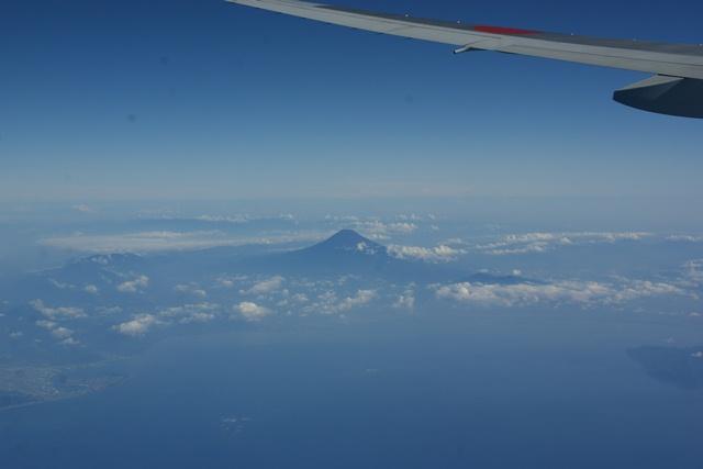 富士山と駿河湾・・・・・・(2/2)_d0181492_23503760.jpg