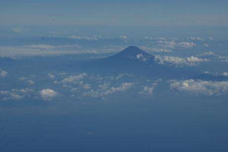 富士山と駿河湾・・・・・・(2/2)_d0181492_23522420.jpg