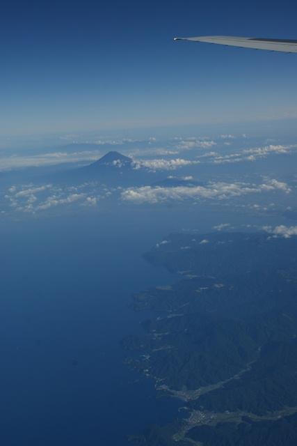富士山と駿河湾・・・・・・(2/2)_d0181492_23524396.jpg