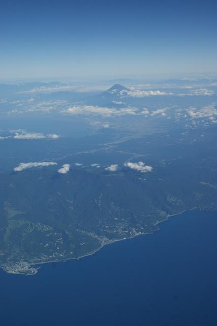 富士山と駿河湾・・・・・・(2/2)_d0181492_23541897.jpg