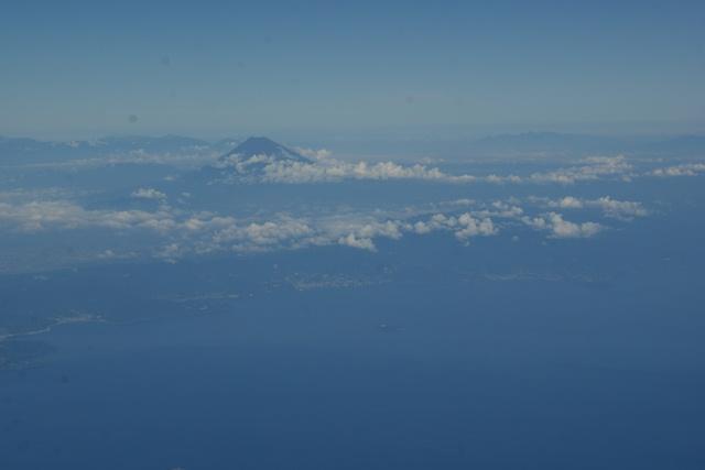 富士山と駿河湾・・・・・・(2/2)_d0181492_23564263.jpg