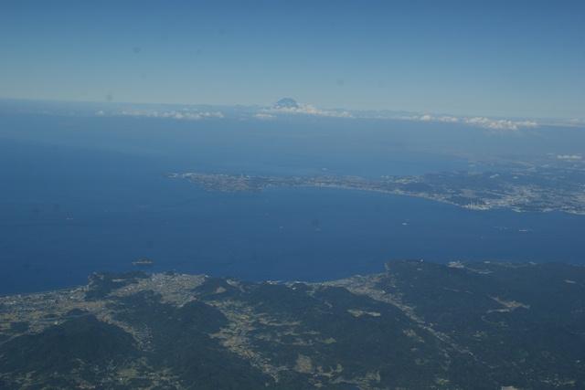 富士山と駿河湾・・・・・・(2/2)_d0181492_23592061.jpg