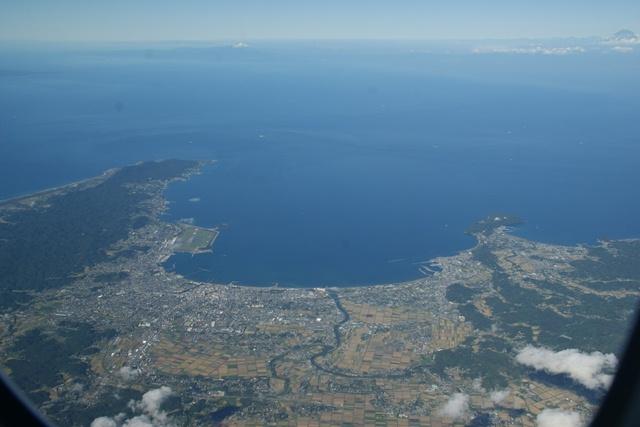 富士山と駿河湾・・・・・・(2/2)_d0181492_2359464.jpg
