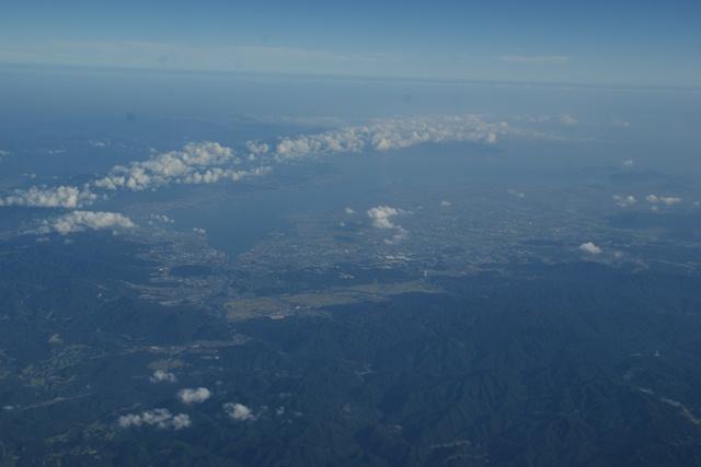 富士山と駿河湾・・・・・・(1/2)_d0181492_8332656.jpg