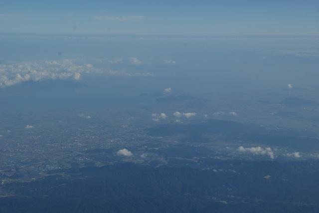 富士山と駿河湾・・・・・・(1/2)_d0181492_8333551.jpg