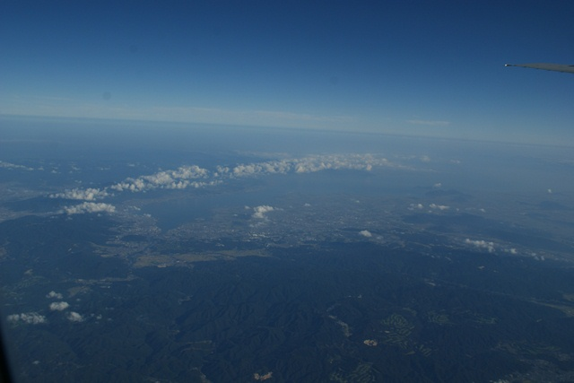 富士山と駿河湾・・・・・・(1/2)_d0181492_833442.jpg