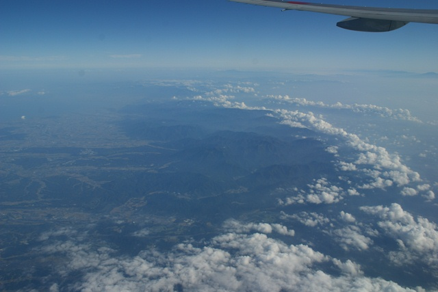 富士山と駿河湾・・・・・・(1/2)_d0181492_8335613.jpg