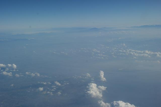 富士山と駿河湾・・・・・・(1/2)_d0181492_8341277.jpg