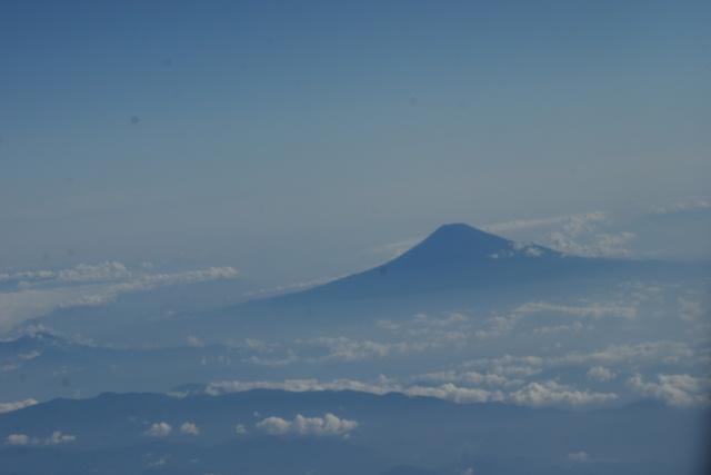 富士山と駿河湾・・・・・・(1/2)_d0181492_8342058.jpg