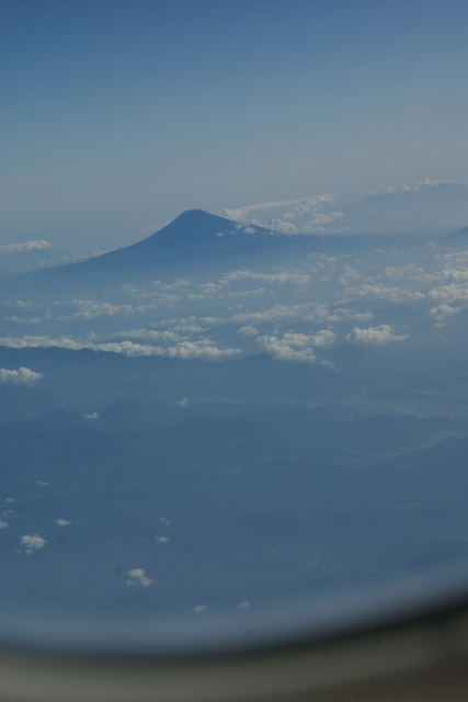 富士山と駿河湾・・・・・・(1/2)_d0181492_8343081.jpg