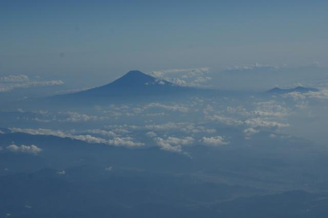 富士山と駿河湾・・・・・・(1/2)_d0181492_8343950.jpg