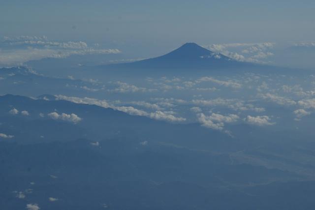 富士山と駿河湾・・・・・・(1/2)_d0181492_8344967.jpg