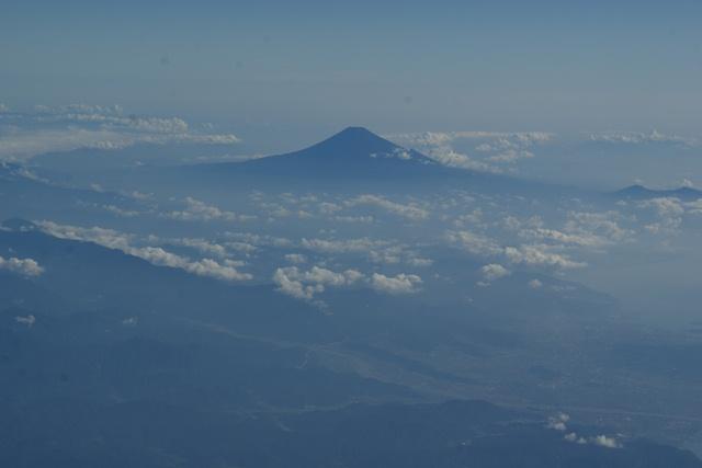 富士山と駿河湾・・・・・・(1/2)_d0181492_8353719.jpg