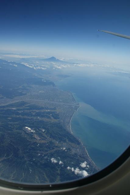 富士山と駿河湾・・・・・・(1/2)_d0181492_8363761.jpg