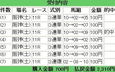 b0096101_14557.jpg