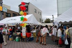 日枝神社祭典終了!_d0050503_1234389.jpg