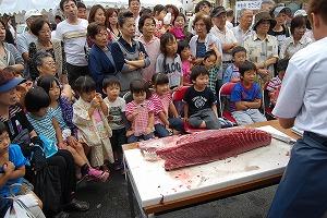 日枝神社祭典終了!_d0050503_12363660.jpg