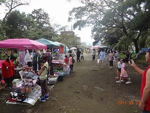 日枝神社祭典終了!_d0050503_12405499.jpg