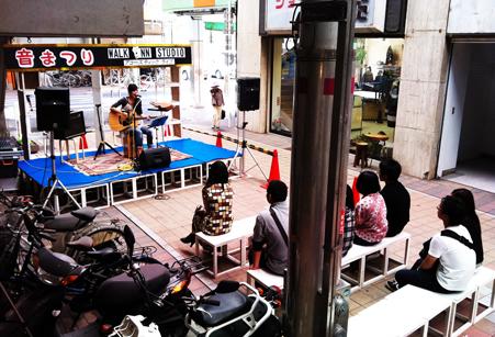 中央駅一番街_d0196609_1015370.jpg