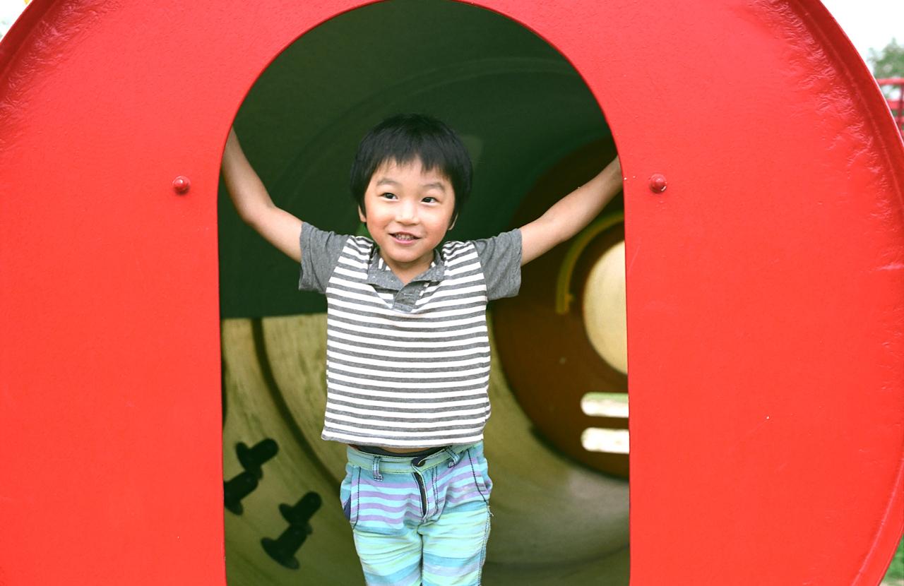 小雨の中公園にて_b0125014_12591532.jpg