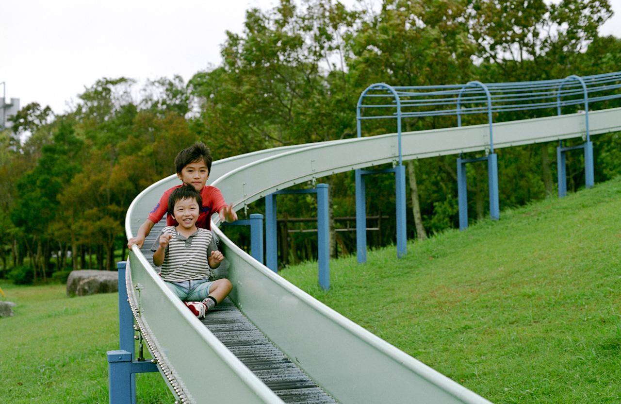 小雨の中公園にて_b0125014_1331897.jpg
