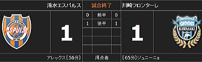 b0055215_18324219.jpg