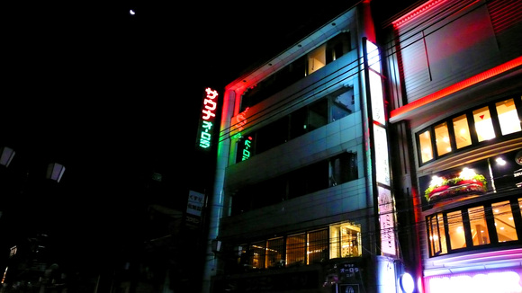 京都。イベント。オーロラ。_e0206124_21472277.jpg