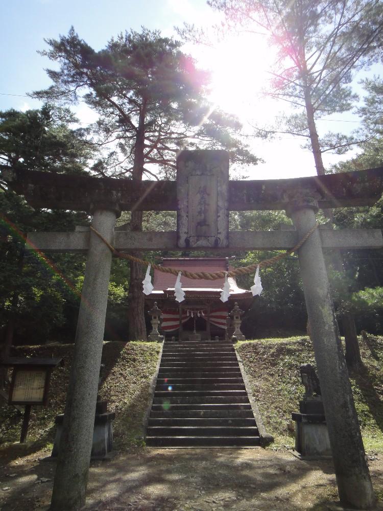 砥森神社例祭_c0111229_1759435.jpg