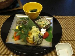 週末旅行7(7/24 - 7/25:京都)- Day 2_d0010432_211116.jpg