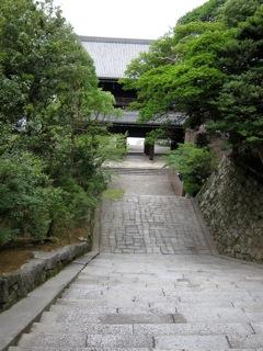 週末旅行7(7/24 - 7/25:京都)- Day 2_d0010432_215634.jpg