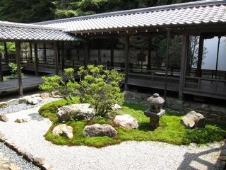 週末旅行7(7/24 - 7/25:京都)- Day 2_d0010432_221696.jpg