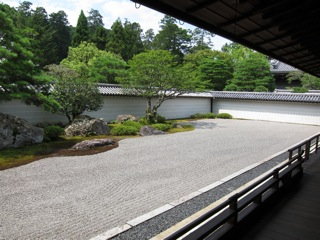 週末旅行7(7/24 - 7/25:京都)- Day 2_d0010432_22371.jpg