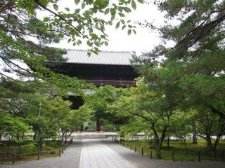 週末旅行7(7/24 - 7/25:京都)- Day 2_d0010432_225526.jpg