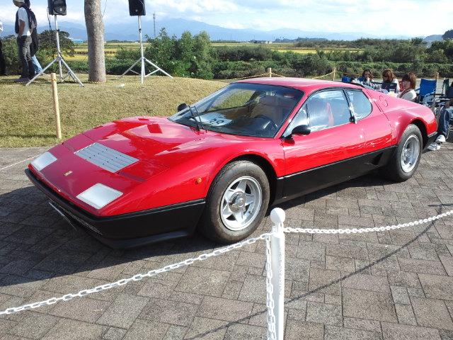 スーパーカーミーティング2011_d0009833_23101042.jpg