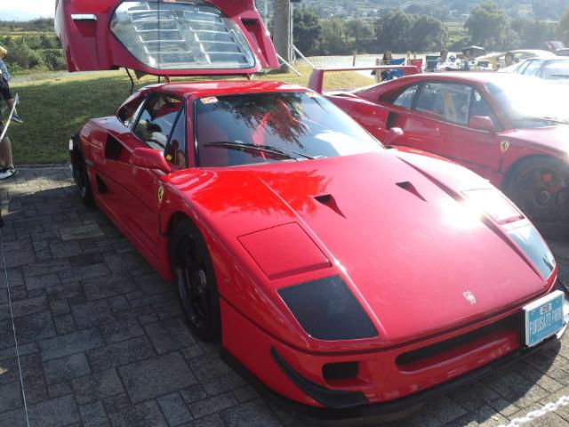スーパーカーミーティング2011_d0009833_23102347.jpg